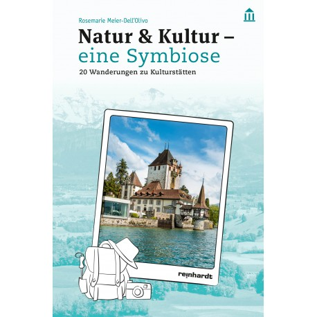 Natur & Kultur - eine Symbiose