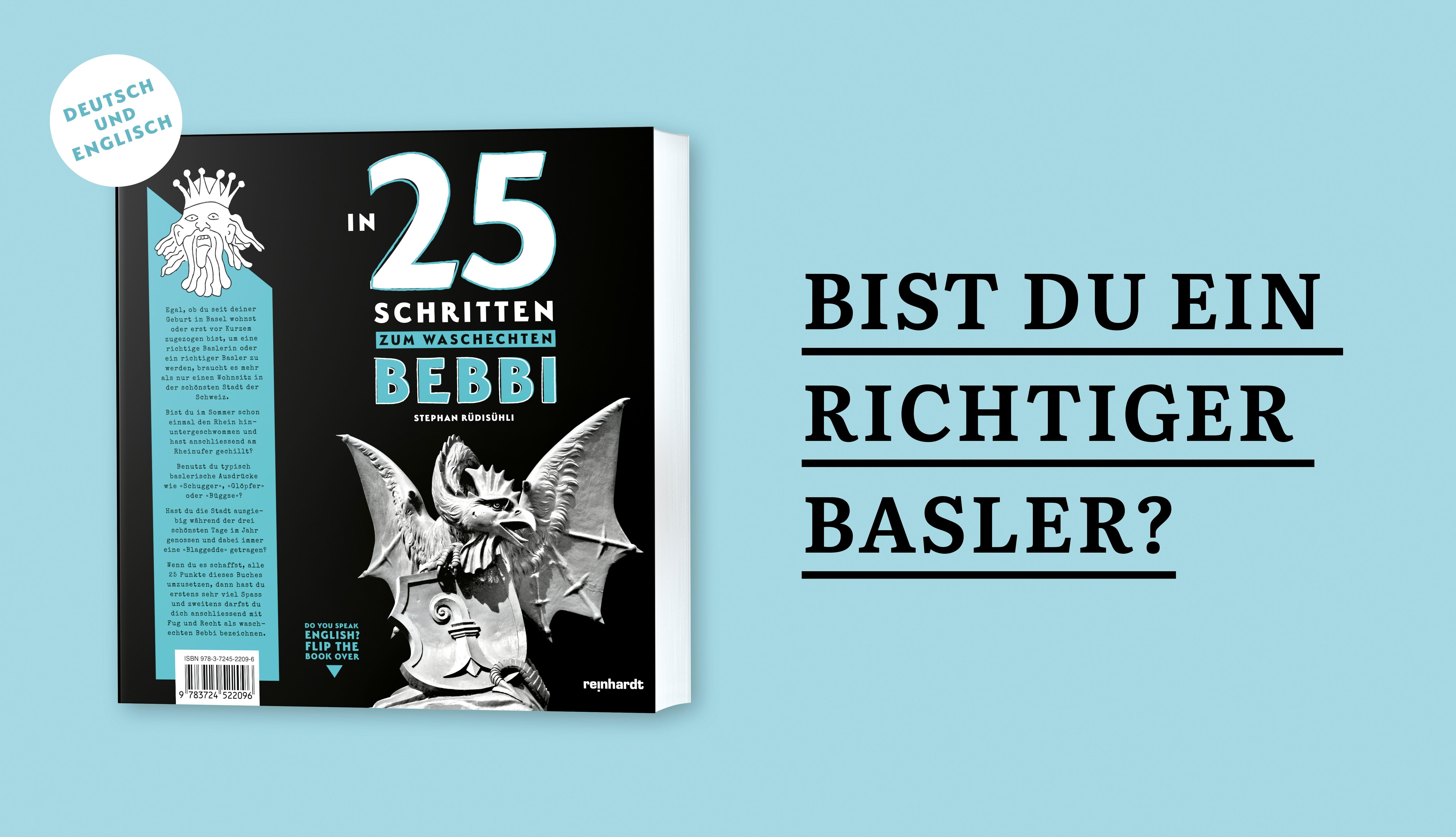 Basel 25