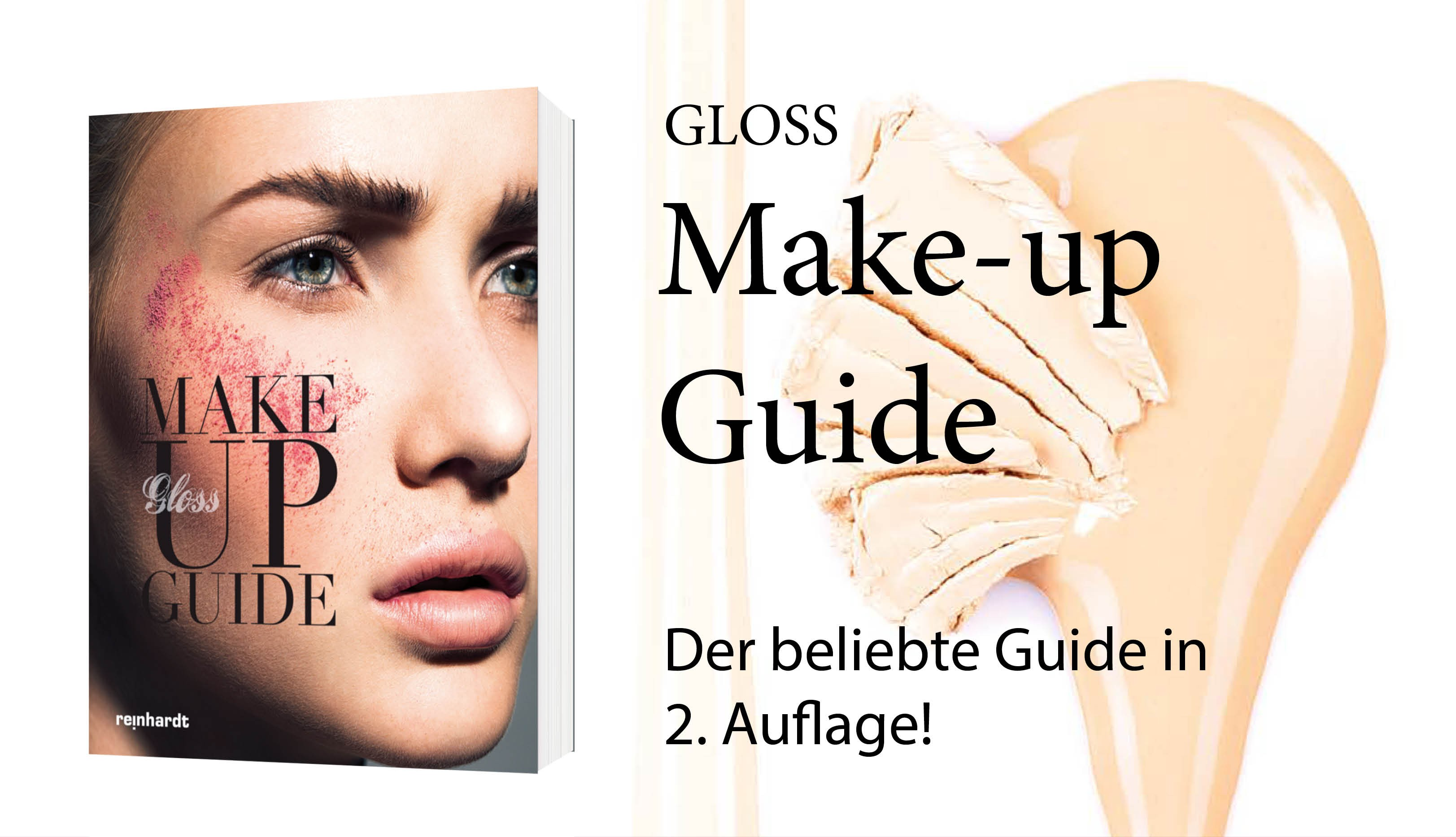 Make up Guide