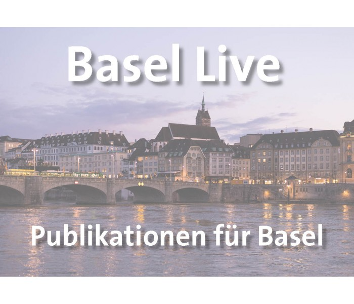 Basel Live